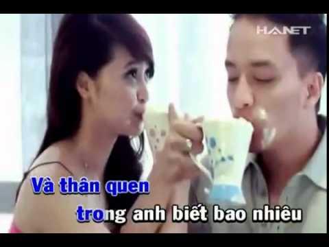 Karaoke Anh Sai Rồi   Cao Thái Sơn