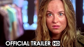 Chloe and Theo Official Trailer