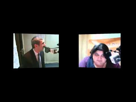 Hakim dəllal çıxarsa Elşad Abdullayevin yeni videosuna sözardı. Azadliq radiosu