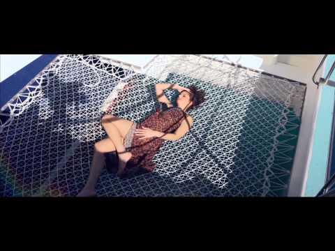 Paul Janke feat. Tony T - I Wanna Live In Brazil