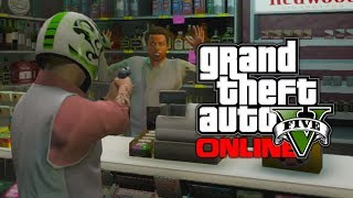 GTA 5 Online: Best Ways To Make Money For High Life DLC