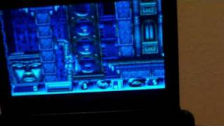 iGame 4.3 LCD Portable - JXD V3 Game Console view on youtube.com tube online.