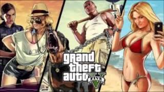 Grand Theft Auto 5 Lista De Trucos Y No Instalar GTA V En