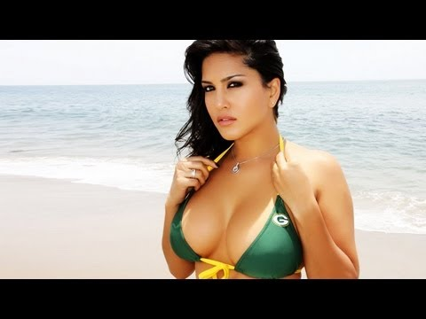 Sunny Leone charges extra money for extra scenes Ragini MMS 2