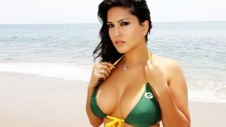 Sunny Leone Charges Extra Money For Extra Scenes Ragini