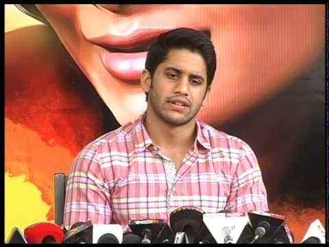 Naga-Chaitanya-Talks-About-Manam