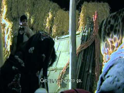 Afghan new movie Destiny (English subtitle) Shafai film - Rasul Shafai