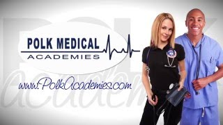 Ridge Community Medical Academy