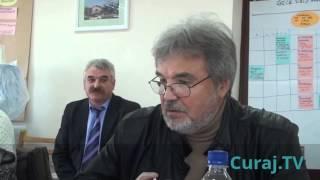 """Petru Grozavu: """"Lupta pentru Eurovision s-a dat între PLDM și PD"""""""