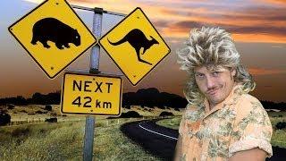 Australia's worst Driving Instructor
