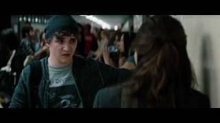 A Nightmare On Elm Street (2010) Trailer #2