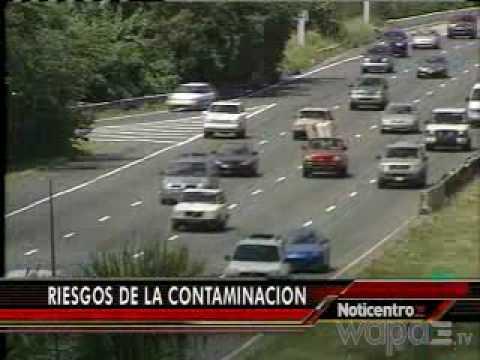Wapa tv  Noticias   El Tiempo   Entretenimiento   Puerto Rico