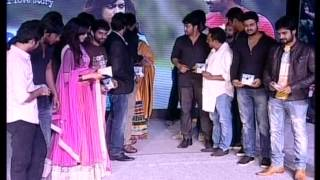 Na-Rakumarudu-Movie-Audio-Launch-Part-3