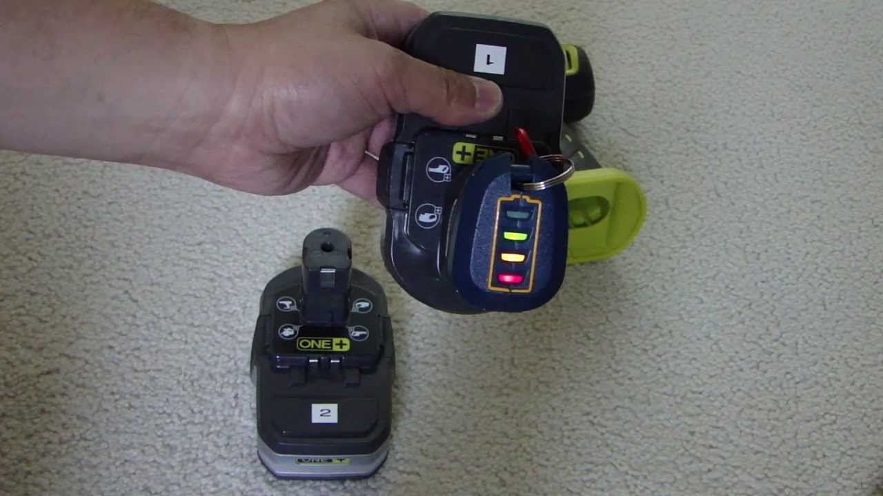 how to use a circuitlink brake meter youtube