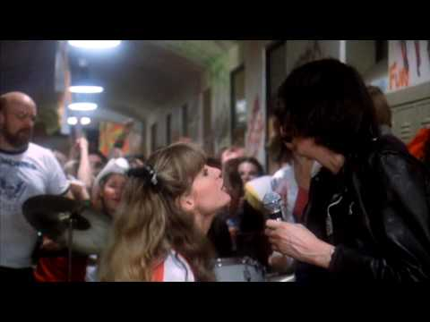 Thumbnail of video The Ramones - 'Do You Wanna Dance?'