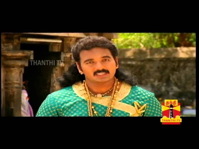 63 NAYAN MARGAL Promo (06/07/2014) - Thanthi TV