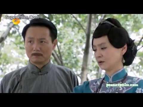 Xem Phim Như Ý (2012) Tập 1a