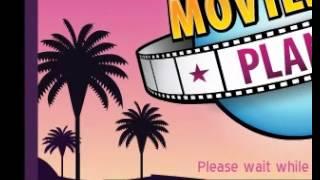 Moviestarplanet Darmowy Vip
