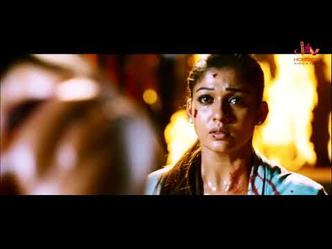 Action Khilladi - Malayalam Full Movie 2013 HD