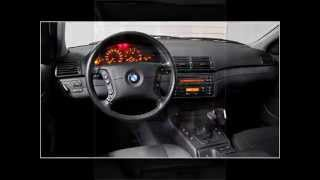 JS???BMW~E36~M3~???X-PIPE??+76?????+???????(?? ... videos
