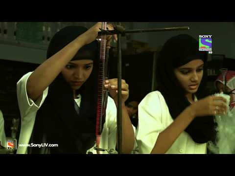 Crime Patrol - Lawless - Episode 400 - 1st August 2014