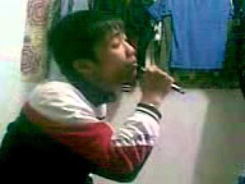 sinh vien truong mo_dia chat lam chuyen ay trong nha tro