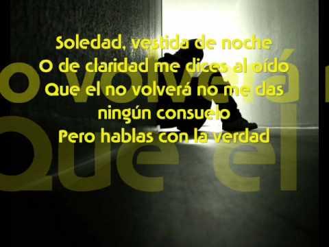 letra de la cancion amigos con derecho de espinoza paz: