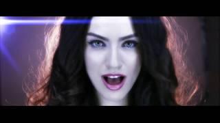 Tom Boxer ft. J Warner - Deep In Love