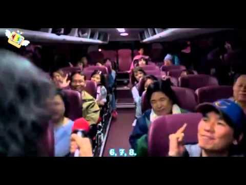 Phim Thái Lan đặc sắc   Gái Đẹp phần 1   YouTube