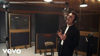 Картинка видео