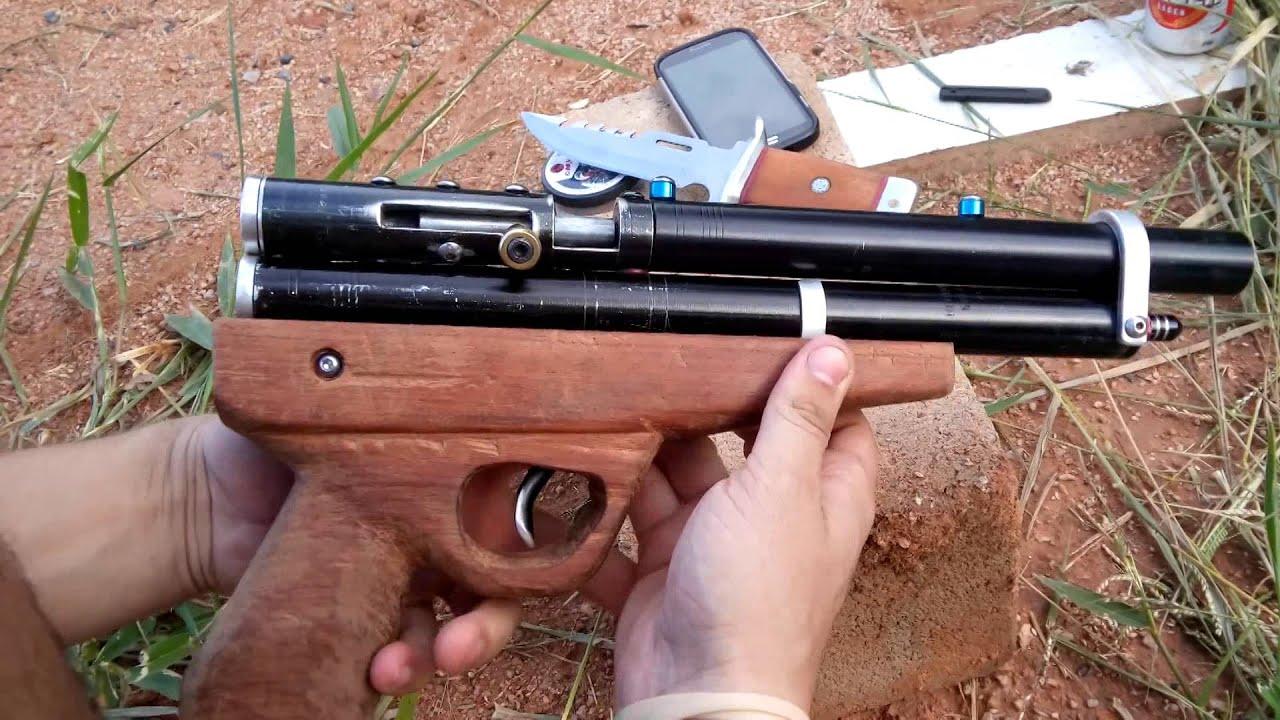 Пневматическое оружие (пневматика купить оружие для) 38