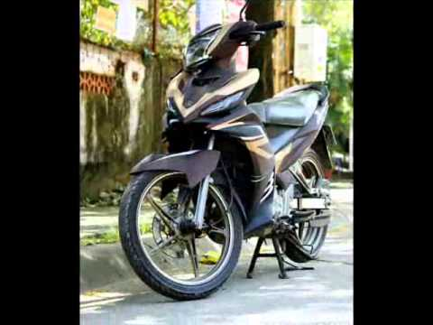 xe exciter 2013 do dep nhat binh quoi