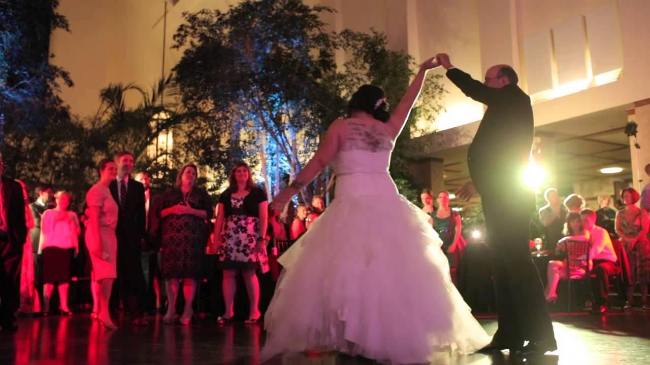 lauritzen gardens wedding - photo #5