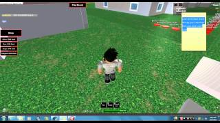 How To Hack Roblox With Cheat Engine 5.6.1