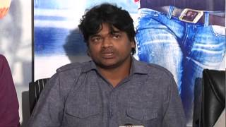 Ramayya-Vastavayya-Movie-Press-Meet