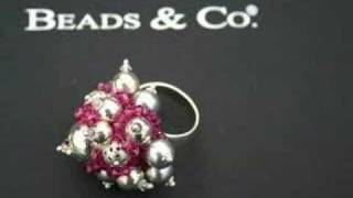 Beads&Co Italian Style Create Your Custom Jewelry