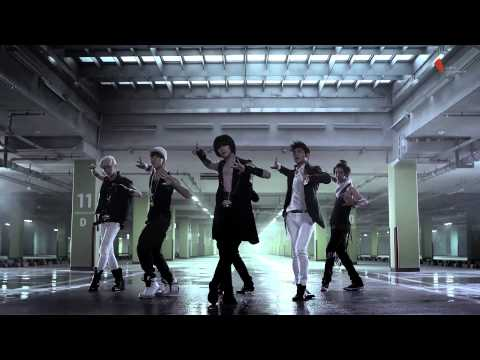 C-CLOWN(씨클라운) _ SOLO MV, Summer of 2012, the arrival of new idols like a comet The shining CROWN dreamed of by six young CLOWNS!! C-CLWON's debut album [Not Alone]!! Dreaming of tomo...