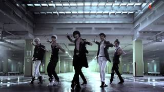 C-Clown – Solo
