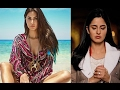 Katrina Kaif Turns To Spirituality, Goes From Pooja To Sat..