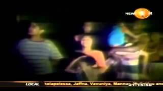 UFO Sighting In India 2014