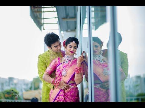 Mangalore Bunts Wedding  Prasad Shetty amp Disha Shetty
