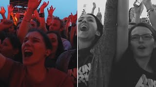 Linkin Park - Talking To Myself Скачать клип, смотреть клип, скачать песню