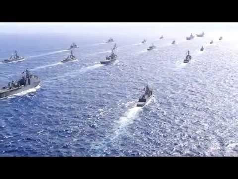 Sức Mạnh Quân Sự Mỹ- Lực lượng hộ tống tàu sân bay