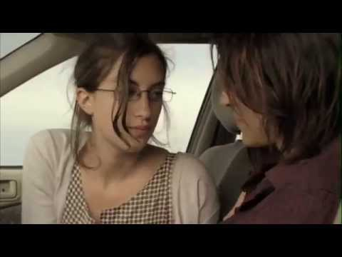 Q Desire) [2012] - Ham muốn - Phim 18+ cực phê