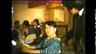 Lam Hnub Tsis Txhob Txawj Poob Old Hmong Movie