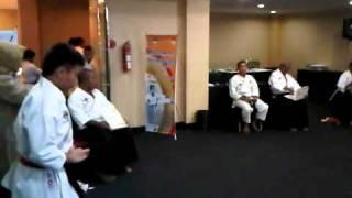 kumite enbu putra putri.3gp view on youtube.com tube online.