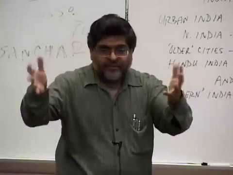 Political and Cultural History of Contemporary India Lec 04