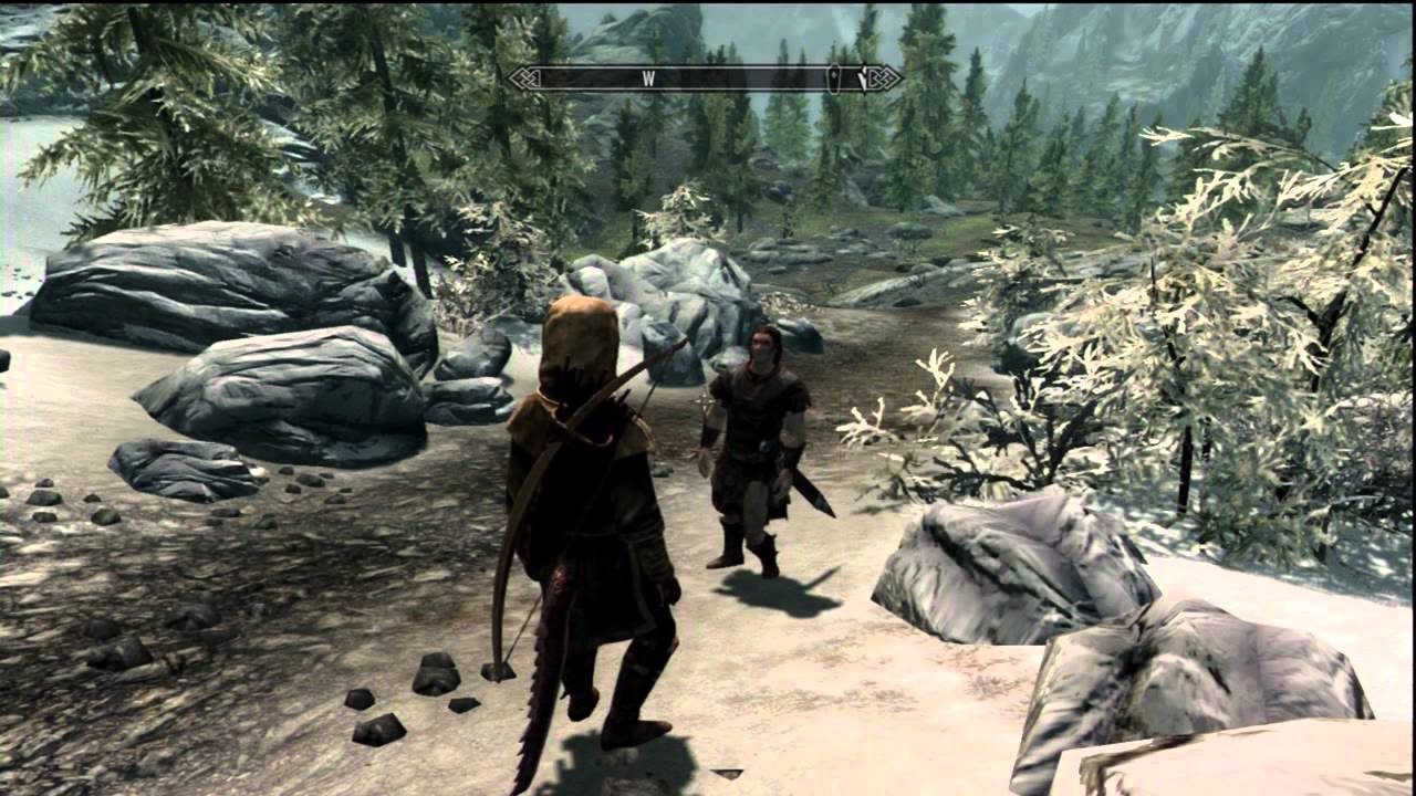 how to get 100 smithing in skyrim after patch