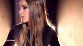Ester feat. Phelipe - 1000 de motive (Xsession Version)