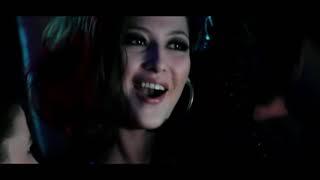 Лола Йулдошева - Энди йук (remix)